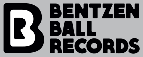 Bentzen Ball Records